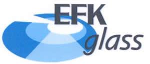 efk glass