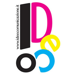 Ide.Co Idee Comunicazione | Web Marketing | Advertising | Social Media | Marketing Politico
